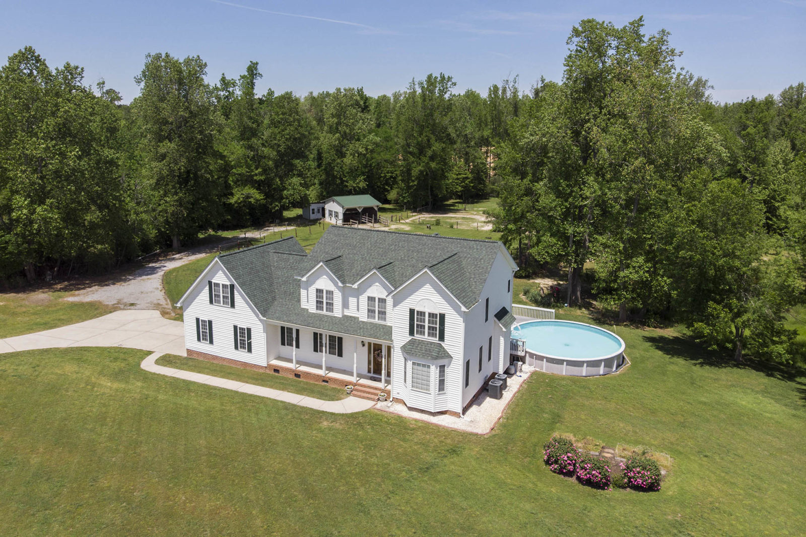Front Porch Realty - 2019 Labor Day Weekend Activities