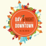 DayInDowntown2015-sq