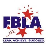 FBLA logo2