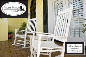 Rocking-Chair-image-with-logos