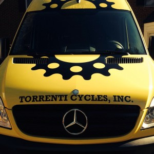 Torrenti Cycles