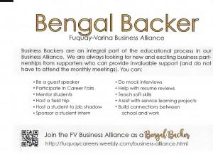 bengal-backer-postcard