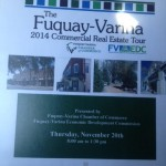 commercial bus tour book cover