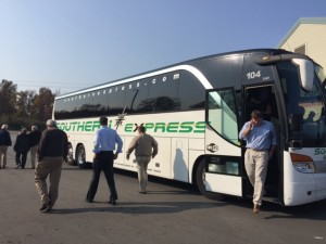 commercial-bus-tour-no-2016-2