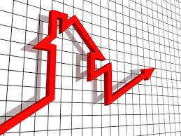 Sales prices are up a healthy 6-7 % across the Triangle